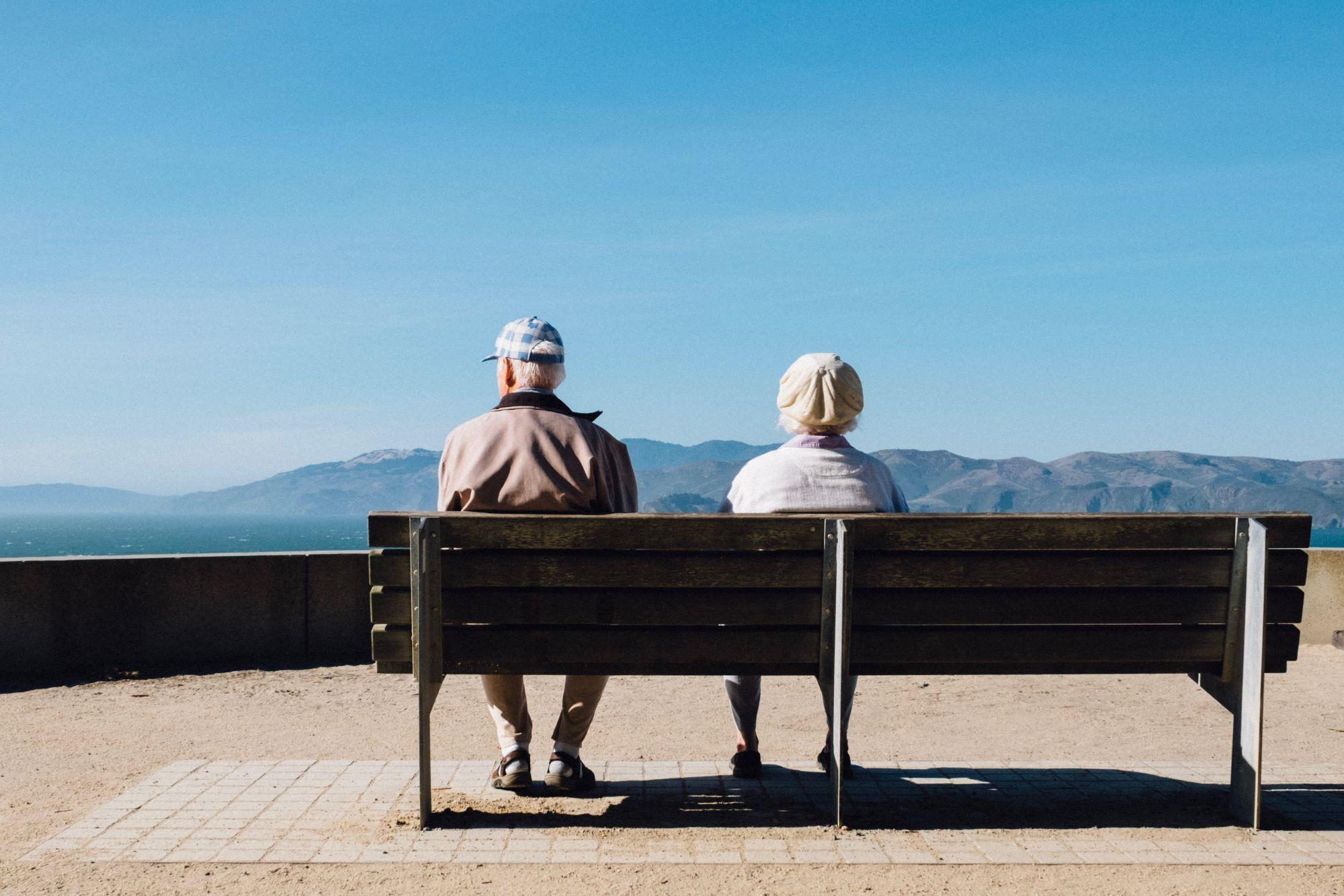 Avancem en les actuacions del Living lab i el PECT d'envelliment actiu i saludable, i dependència