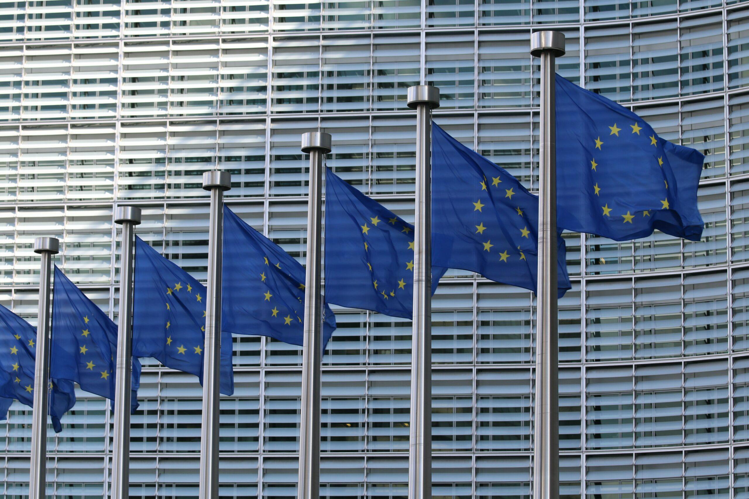 Neàpolis es presenta com a cas d'èxit en la cerca de finançament EU